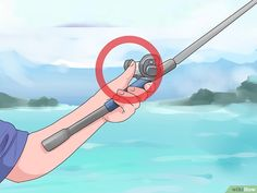 How to Cast a Baitcasting Reel. Baitcasting reels date back to the century and first became popular in the They are suited best to fishing for larger freshwater fishing species such as largemouth bass, northern pike, and. Bass Fishing Tips, Fishing Rigs, Crappie Fishing, Fishing Knots, Fishing Stuff, Coyote Hunting, Pheasant Hunting, Archery Hunting, Fish Chart