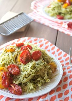16 Guilt-Free Spaghetti Squash Recipes! You'll be amazed at how easy, cheap, and versatile it is to cook with this seasonal vegetable.