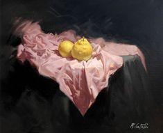 ~ Испанский художник Rafael Català...~. Обсуждение на LiveInternet - Российский Сервис Онлайн-Дневников