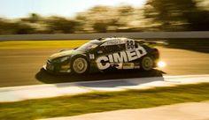 Blog Esportivo do Suíço: Fraga sobra na primeira prova da Stock Car em Lond...