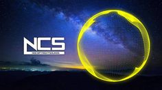 Tobu - Infectious [NCS Release]