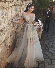9ef312f224506 Vestidos Plus Size, Fancy Dress, Ball Gowns, Cloths, Dress Party, Luxury