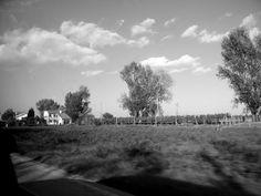 Polesine, Ottobre 2014 (1)