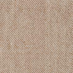 SARGA. Este tipo de tejido tiene un ligamento que produce líneas diagonales. El ligamento se obtiene mediante un escalonado, formando rayas en diagonal. Este cordoncillo formado diagonalmente por el cruce de la urdimbre con la trama, se combina con más o menos hilos y a distancias iguales o desiguales de un cordoncillo a otro.  #sarga #twill