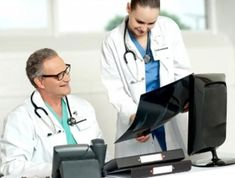 Benefits are many when you hire the medical practice account administration service. Data Spot-On can bring the best and the most professional medical accounts management service to the table. Medical Assistant Quotes, Medical Careers, Medical Coding, Medical Humor, Medical School, Organization And Management, Office Organization, Office Management, Medical Office Decor