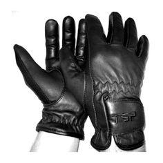 Shooter Gloves van Makhai. Military & Law Enforcement Tactical handschoen.Zeer dunne handschoen voor maximale controle over je uitrusting. https://www.urbansurvival.nl/product/shooter-gloves/