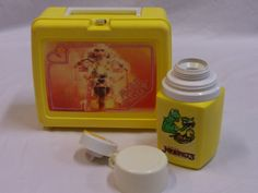 94852800d9103 Funny that I remember having the thermos