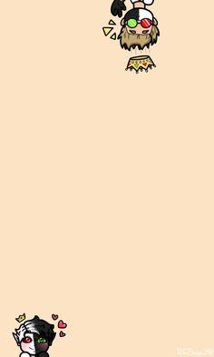 Ranboo Wallpaper - Wallpaper Sun