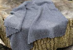 Baby Barn, Diy Crochet, Knitted Hats, Plaid, Knitting, Kids, Baby Blankets, Inspiration, Fashion