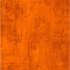 Plain Wallpapers Glitter And Textured Wallpaper To Buy Online Orange