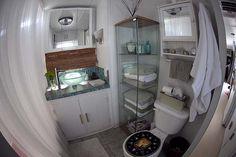 Image result for travel trailer reno