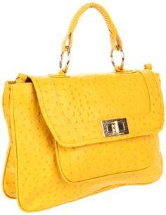 Rebecca Minkoff Covet Shoulder Bag $395.00