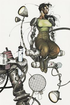 Wetworks cover by Travis Charest