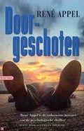 Doorgeschoten...Selma en haar vriend Ronald zijn actief bij het Politiek Actie Front (PAF). Tot hun afgrijzen en woede zien ze dat Nederland in de ban raakt van een nieuw politiek fenomeen.
