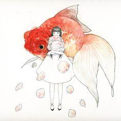 by midori yamada