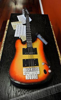 Electric guitar http://pinterest.com/denishillman/ http://guitarclass.org