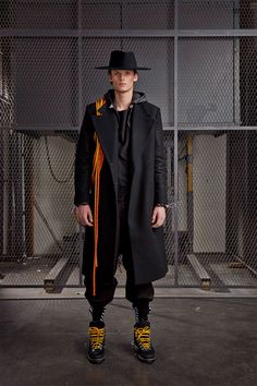 off-white-fall-2015-mens-06