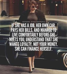 Strong independent women all in how youre raised. thank god for my parents and grandparents and the example they set and they drive and passion for life Motivacional Quotes, Babe Quotes, Queen Quotes, Woman Quotes, Great Quotes, Quotes To Live By, Inspirational Quotes, Funny Quotes, Quotes Women