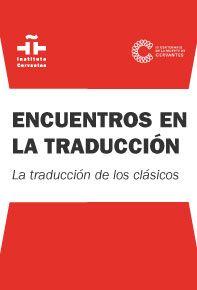 Mesa redonda ::Cervantes vs. Shakespeare ::Instituto Cervantes de Madrid