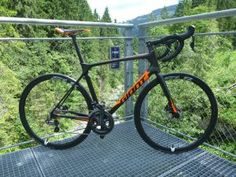 Giant Tcr, Road Bikes, Bicycle, Road Trip Destinations, Bike, Bicycle Kick, Bicycles