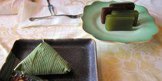 XPERience | Chroniques gastronomiques, recette rapide, facile et légère - Restaurant japonais Isami, Paris  Régalez votre palais avec les meilleurs sushis de Paris ! La qualité et la fraîcheur du poisson sont exceptionnelles.