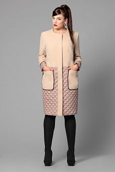 Skirt Fashion, Hijab Fashion, Fashion Dresses, Long Coat Outfit, Ladies Day Dresses, Coats For Women, Clothes For Women, Sewing Coat, Outdoor Wear