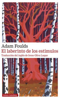 Buy El laberinto de los estímulos by Adam Foulds and Read this Book on Kobo's Free Apps. Discover Kobo's Vast Collection of Ebooks and Audiobooks Today - Over 4 Million Titles! All Locations, Twitter Sign Up, Free Apps, Audiobooks, Ebooks, This Book, Shit Happens, Stuff To Buy, Irene