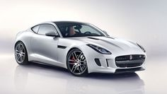 José Mourinho 'embaixador' do novo Jaguar F-TYPE Coupé no Reino Unido