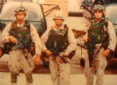 Battle of Mogadishu Rangers Military Guns, Military Life, Military Art, Special Ops, Special Forces, Battle Of Mogadishu, America's Army, 75th Ranger Regiment, Black Hawk Down