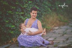Breastfeeding photography mothercare moderhood photo