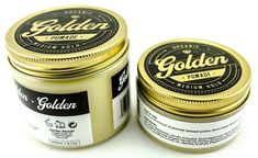 Hair Pomade, Big Little, Natural Hair Care, Baking Ingredients, Did You Know, Opportunity, Your Hair, Free Shipping, Medium