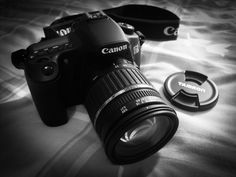 Canon EOS 60D.-Saving my pennies for this bad boy