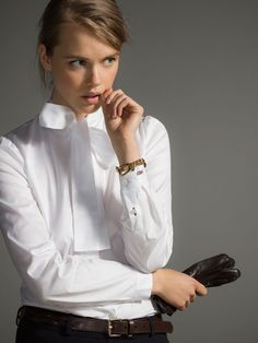 angelo galasso ladies shirt - Google Search