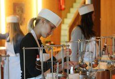 Sennschule Incentive Vorarlberg Tableware, Culture, Knowledge, School, Dinnerware, Tablewares, Dishes, Place Settings