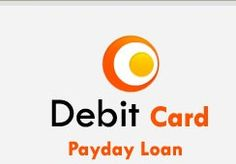 Debit card loans are easy to get hassle free loans which can provide you with instant monetary relief ahead of payday. All you need to have is just a debit card. In order to get debit card loans, you should opt for hassle free online registration method. There are some advantages of applying online. You just need to fill an easy online application form with some general details such as contact information, loan repayment ability, bank account details and present monthly income.