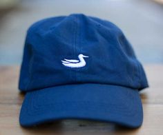 Southern Marsh Collection — The Southern Marsh Hat Southern Marsh cb4ce727cac0