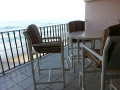 Inverness  Rental Condo in South Padre Island, Texas Picture