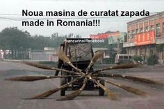 71 Really Funny, Romania, Funny Quotes, Humor Quotes, Funny Pictures, Jokes, Lol, Facts, Comics