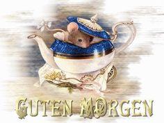 moin moin - http://guten-morgen-bilder.de/bilder/moin-moin-21/