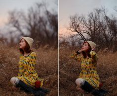 Photo Tip Tuesday: Foreground, Middleground, and Background - The Clothes Horse