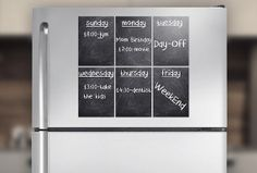 59 Best House Amp Home Chalkboards Whiteboards Images