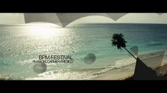 Cadenza Music Showcase at The BPM Festival 2013  Line Up: Luciano, Mirko Loko, Alex Picone, Cesar Merveille & Maayan Nidam.  09.01.2013 Blue Parrot Beach Club Playa Del Carmen, Mexico.  http://www.cadenzamusic.net/ http://www.blueparrot.com/ http://www.thebpmfestival.com/