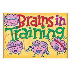 Talk about life with powerful, positive messages. ARGUS® Posters encourage positive behavior and sho Poster Storage, Positive Character Traits, Showing Respect, Train Posters, Training Quotes, Unique Poster, Classroom Posters, Classroom Ideas, Positive Behavior