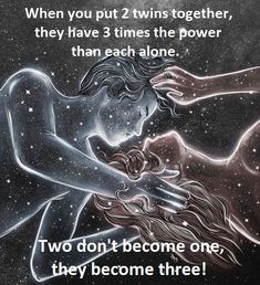 Soulmates Quotes, Twin Flame Love Quotes, Soul Ties, Pantheism, Dreams And Visions, Twin Souls, Celtic Tattoos, Twin Flames, Future Wife