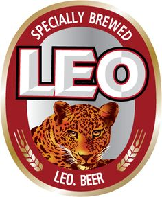 Leo Beer - info about Thailand and Koh Samui: http://islandinfokohsamui.com/  #beer #leo #samui #thailand #islandinfosamui