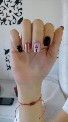 Nude Nails, Manicure And Pedicure, Acrylic Nails, Stylish Nails, Trendy Nails, Perfect Nails, Gorgeous Nails, Bright Nails, Short Nail Designs