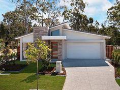 New House Designs 2016 single story kerala model house car porch sq ft sq benefits story