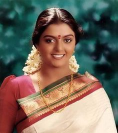 Bhanupriya Weight, Age, Bra Size, Height and Body Size Indian Film Actress, Old Actress, Indian Actresses, Bollywood Celebrity News, Bollywood Celebrities, Most Beautiful Bollywood Actress, Vintage Bollywood, Height And Weight, Body Size