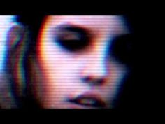 CRYSTAL CASTLES, NOT IN LOVE: featuring robert smith.