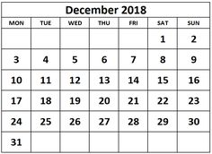 december 2018 calendar word doc 2018 printable monthly calendar blank calendar 2018 september calendar